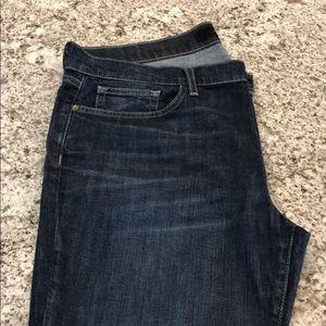 Joes - Brixton fit Men's Jeans